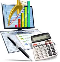Software-contable-asesoria